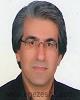 دکتر صادق میرزاده