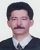 دکتر ساسان وجودی