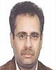 دکتر سید عباس اسحاق حسینی