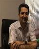 دکتر سید عبدالرضا تهامی