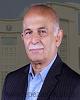 دکتر سید ابراهیم کتابچی
