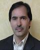 دکتر سید جواد هاشمیان