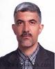 دکتر سید محمدتقی حسینی طباطبائی