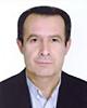 دکتر سید مجتبی حکیم