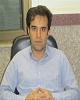 دکتر سید رضا ابوتراب