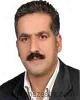 دکتر سید سعید طباطبائی آل طاها
