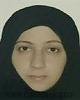 دکتر سیده زهرا حسینی نژاد