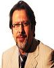 دکتر شاهین فتح سامی