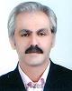 دکتر شهرام ناصری