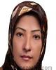 دکتر سهیلا انصاری پور