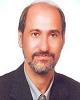 دکتر تقی بغدادی