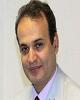 دکتر وحید نجاران طوسی