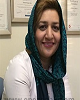 دکتر زهره ایرانی