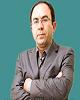دکتر عباس پریسای