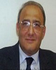 دکتر عبدالحسین خان سعیدی