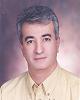 دکتر ابوالقاسم اسلامی