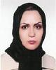 دکتر افسانه ثنائی نورانی