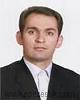 دکتر احمد محمدی لرد
