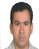 دکتر علی نادری