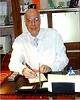 دکتر بهزاد جزایری