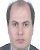 دکتر ابراهیم محمودی