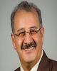 دکتر غلامرضا صفائی