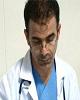 دکتر حمید عارف پور
