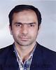 دکتر حمیدرضا ابطحی