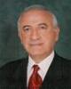 دکتر حشمت اله کلباسی
