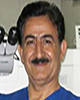 دکتر حیدر سیاتیری