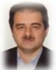 دکتر حسین معصومی اصل