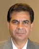 دکتر کاظم امان زاده