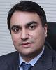دکتر مجید نداف کرمانی