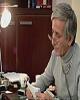 دکتر منصور یزدان بد