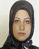 دکتر مریم الماسی نصرآبادی