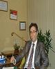 دکتر مسعود بنیادی