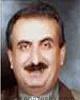 دکتر مسعود تهرانی