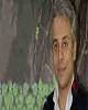 دکتر مازیار فریدی هفتخوانی