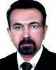 دکتر محمد بلاجی