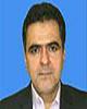 دکتر محمد اجل لوئیان