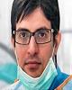 دکتر محمد هانی شکوه نیا