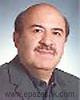 دکتر محمدحسن نمازی