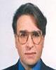 دکتر محمد جوانمردی