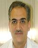 دکتر محمدمهدی صدوقی