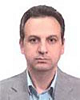 دکتر محمدرضا الماسی