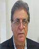 دکتر محمدرضا عاطفی