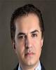 دکتر محسن فدائی عراقی
