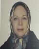 دکتر مولود زنجانی جم یگانی