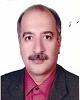 دکتر مصطفی خرمشاهی