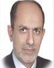 دکتر نور احمد لطیفی